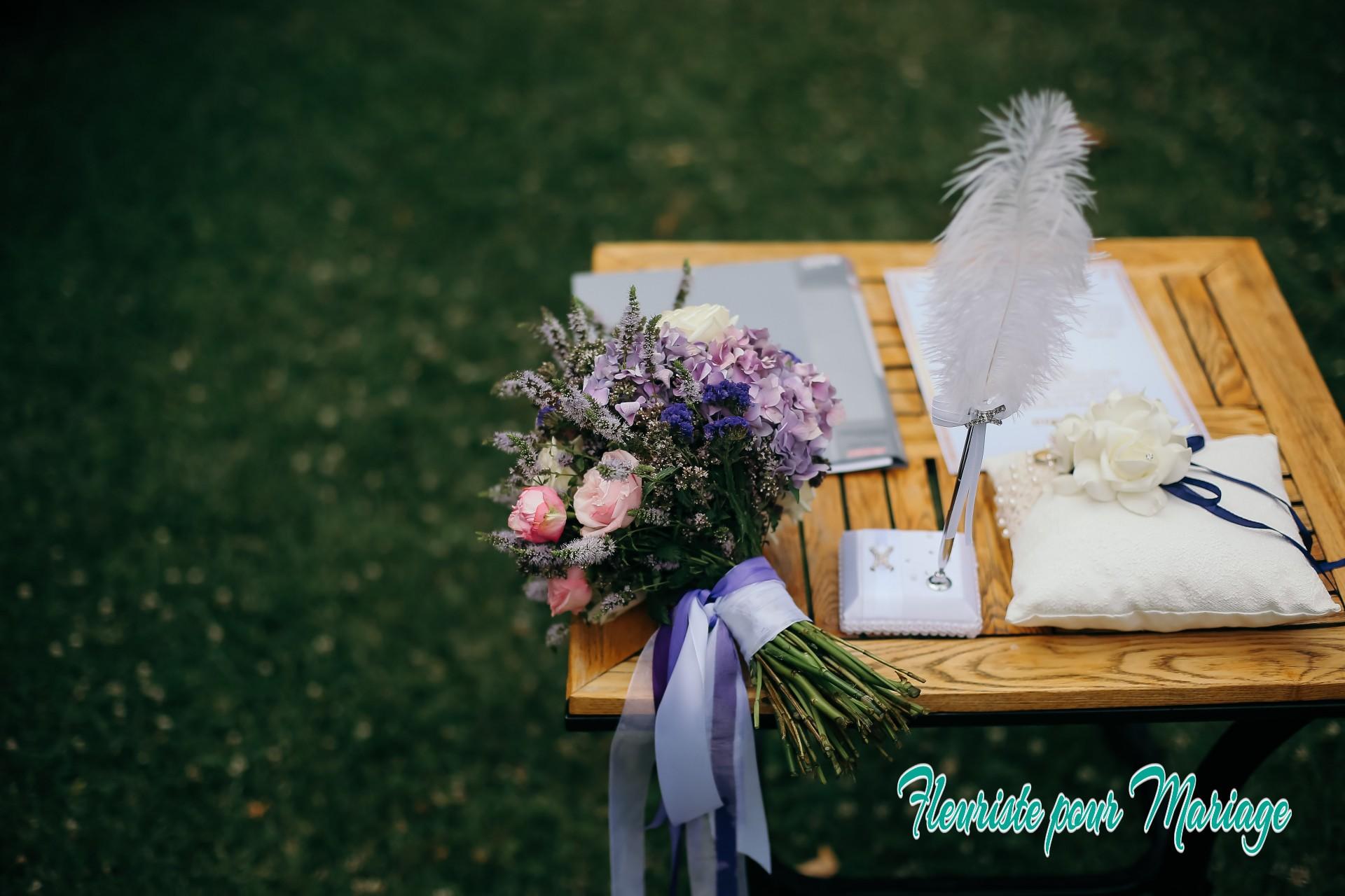 COUSSIN POUR ALLIANGE MARIAGE