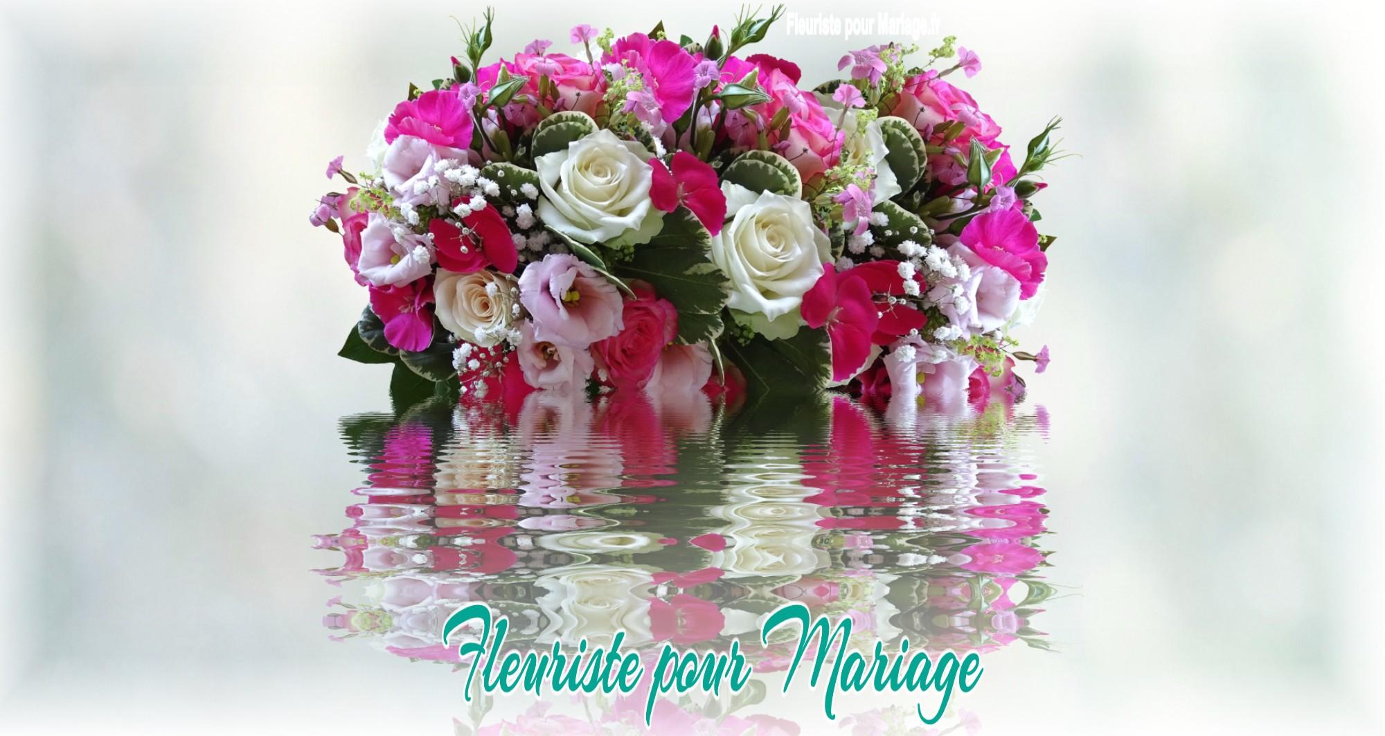 AUTRES SERVICES MARIAGE TRAITEUR - FLEURISTE MARIAGE WEDDING PLANNER Aiglun ,FLEURISTE WEDDING PLANNER Amirat ,FLEURISTE WEDDING PLANNER Andon ,FLEURISTE WEDDING PLANNER Antibes ,FLEURISTE WEDDING PLANNER Ascros ,FLEURISTE WEDDING PLANNER Aspremont ,FLEURISTE WEDDING PLANNER Auribeau-sur-Siagne ,FLEURISTE WEDDING PLANNER Auvare ,FLEURISTE WEDDING PLANNER Bairols ,FLEURISTE WEDDING PLANNER Beaulieu-sur-Mer ,FLEURISTE WEDDING PLANNER Beausoleil ,FLEURISTE WEDDING PLANNER Belvédère ,FLEURISTE WEDDING PLANNER Bendejun ,FLEURISTE WEDDING PLANNER Berre-les-Alpes ,FLEURISTE WEDDING PLANNER Beuil ,FLEURISTE WEDDING PLANNER Biot ,FLEURISTE WEDDING PLANNER Blausasc ,FLEURISTE WEDDING PLANNER Bonson ,FLEURISTE WEDDING PLANNER Bouyon ,FLEURISTE WEDDING PLANNER Breil-sur-Roya ,FLEURISTE WEDDING PLANNER Briançonnet ,FLEURISTE WEDDING PLANNER Bézaudun-les-Alpes ,FLEURISTE WEDDING PLANNER Cabris ,FLEURISTE WEDDING PLANNER Cagnes-sur-Mer ,FLEURISTE WEDDING PLANNER Caille ,FLEURISTE WEDDING PLANNER Cannes ,FLEURISTE WEDDING PLANNER Cannes la bocca ,FLEURISTE WEDDING PLANNER Cantaron ,FLEURISTE WEDDING PLANNER Cap-d'Ail ,FLEURISTE WEDDING PLANNER Carnoles - Roquebrune-Cap-Martin ,FLEURISTE WEDDING PLANNER Carros ,FLEURISTE WEDDING PLANNER Castagniers ,FLEURISTE WEDDING PLANNER Castellar ,FLEURISTE WEDDING PLANNER Castillon ,FLEURISTE WEDDING PLANNER Caussols ,FLEURISTE WEDDING PLANNER Châteauneuf-d'Entraunes ,FLEURISTE WEDDING PLANNER Châteauneuf-Grasse ,FLEURISTE WEDDING PLANNER Châteauneuf-Villevieille ,FLEURISTE WEDDING PLANNER Cipières ,FLEURISTE WEDDING PLANNER Clans ,FLEURISTE WEDDING PLANNER Coaraze ,FLEURISTE WEDDING PLANNER Collongues ,FLEURISTE WEDDING PLANNER Colomars ,FLEURISTE WEDDING PLANNER Conségudes ,FLEURISTE WEDDING PLANNER Contes ,FLEURISTE WEDDING PLANNER Courmes ,FLEURISTE WEDDING PLANNER Coursegoules ,FLEURISTE WEDDING PLANNER Cuébris ,FLEURISTE WEDDING PLANNER Daluis ,FLEURISTE WEDDING PLANNER Drap ,FLEURISTE WEDDING PLANNER Duranus ,FLEURISTE WEDDING PLANNER E