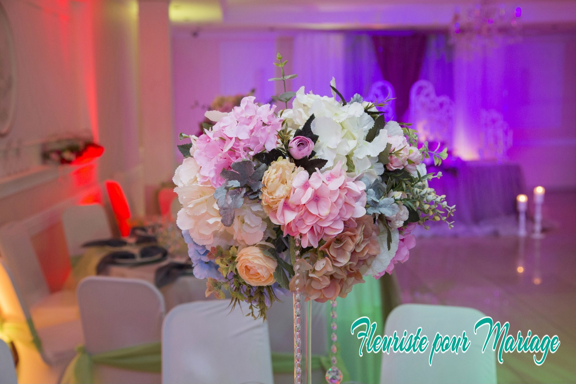 FLEURS POUR MARIAGE ST LAURENT DU VAR, ST LAURENT DU VAR, ST LAURENT DU VAR, ST LAURENT DU VAR, SOPHIA ANTIPOLIS, ST LAURENT DU VAR, ST LAURENT DU VAR, ROQUEFORT LES PINS, ST LAURENT DU VAR, VILLENEUVE LOUBET, ST LAURENT DU VAR, BIOT, LE CANNET, ST LAURENT DU VAR