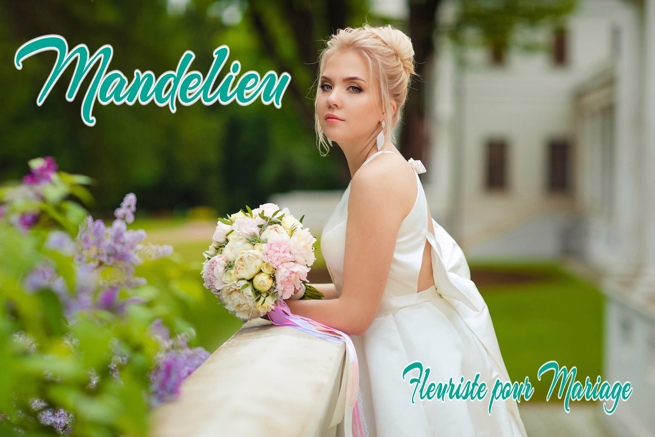 FLEURISTE MARIAGE MANDELIEU - fleurs mariage MANDELIEU - WEDDING PLANNER MANDELIEU - TRAITEUR MANDELIEU